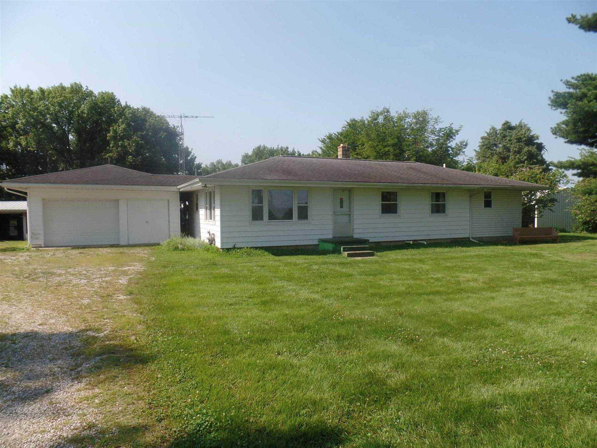Bloomfield                                                                      , IN - $379,900