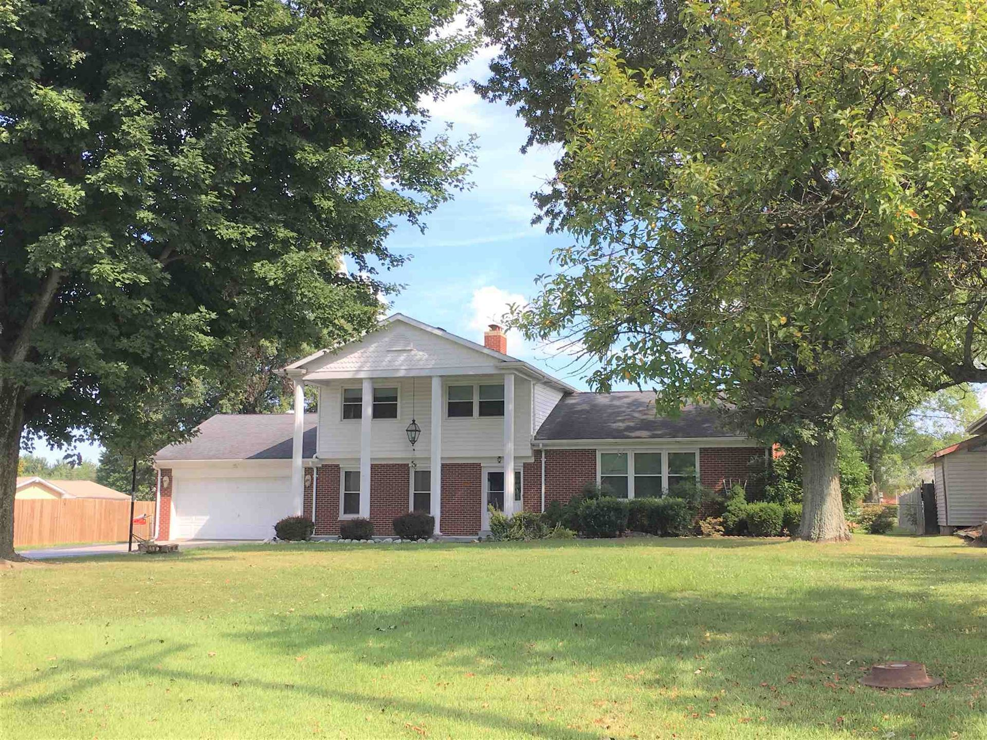Linton                                                                      , IN - $199,900
