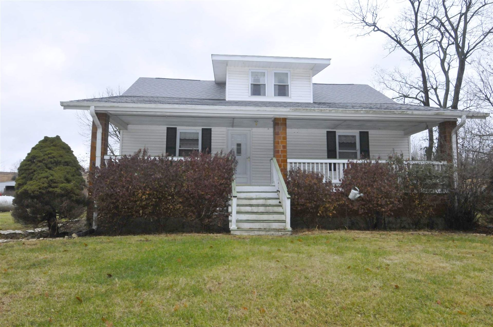 Bloomfield                                                                      , IN - $299,900