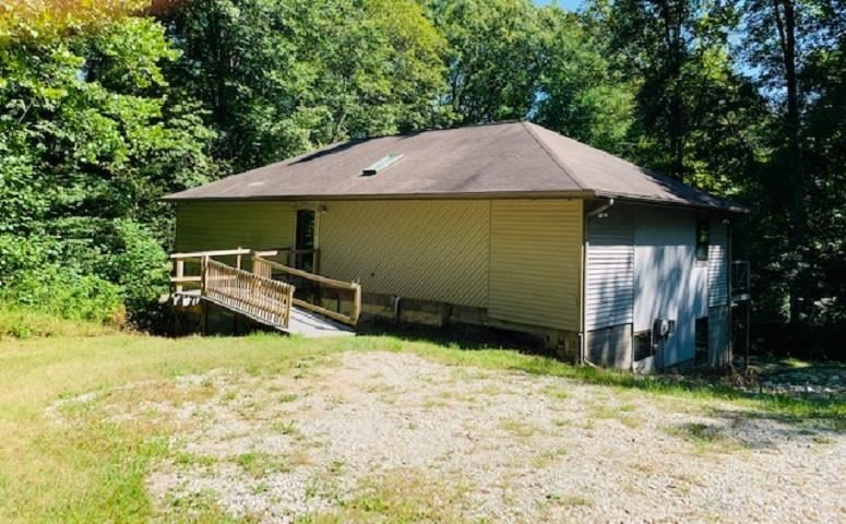11390 E Wagner Road                                                                               Solsberry                                                                      , IN - $335,000