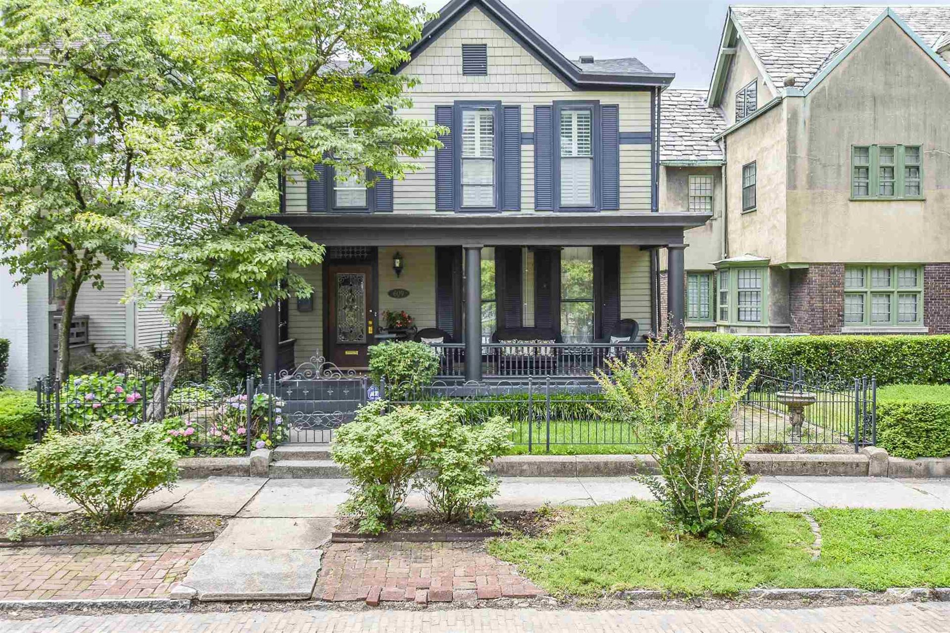 Evansville                                                                      , IN - $374,900