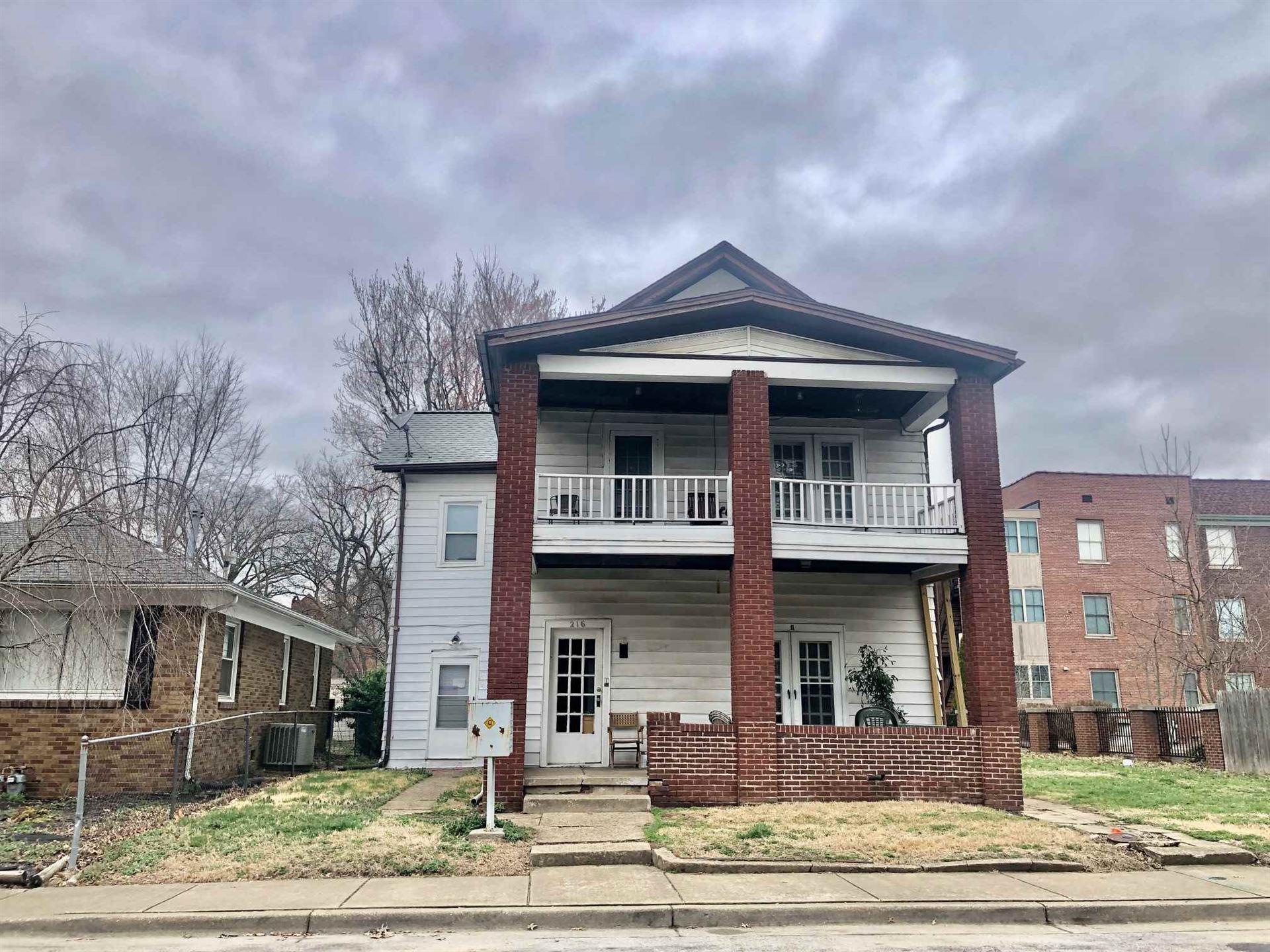 Evansville                                                                      , IN - $224,900