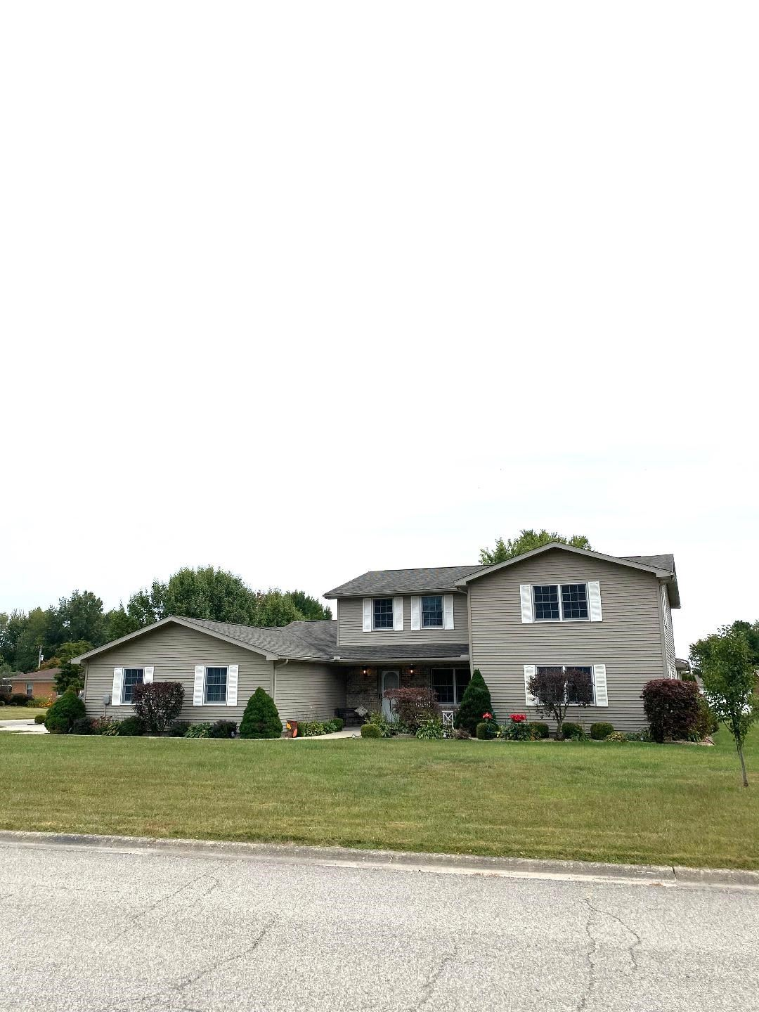 Linton                                                                      , IN - $279,900