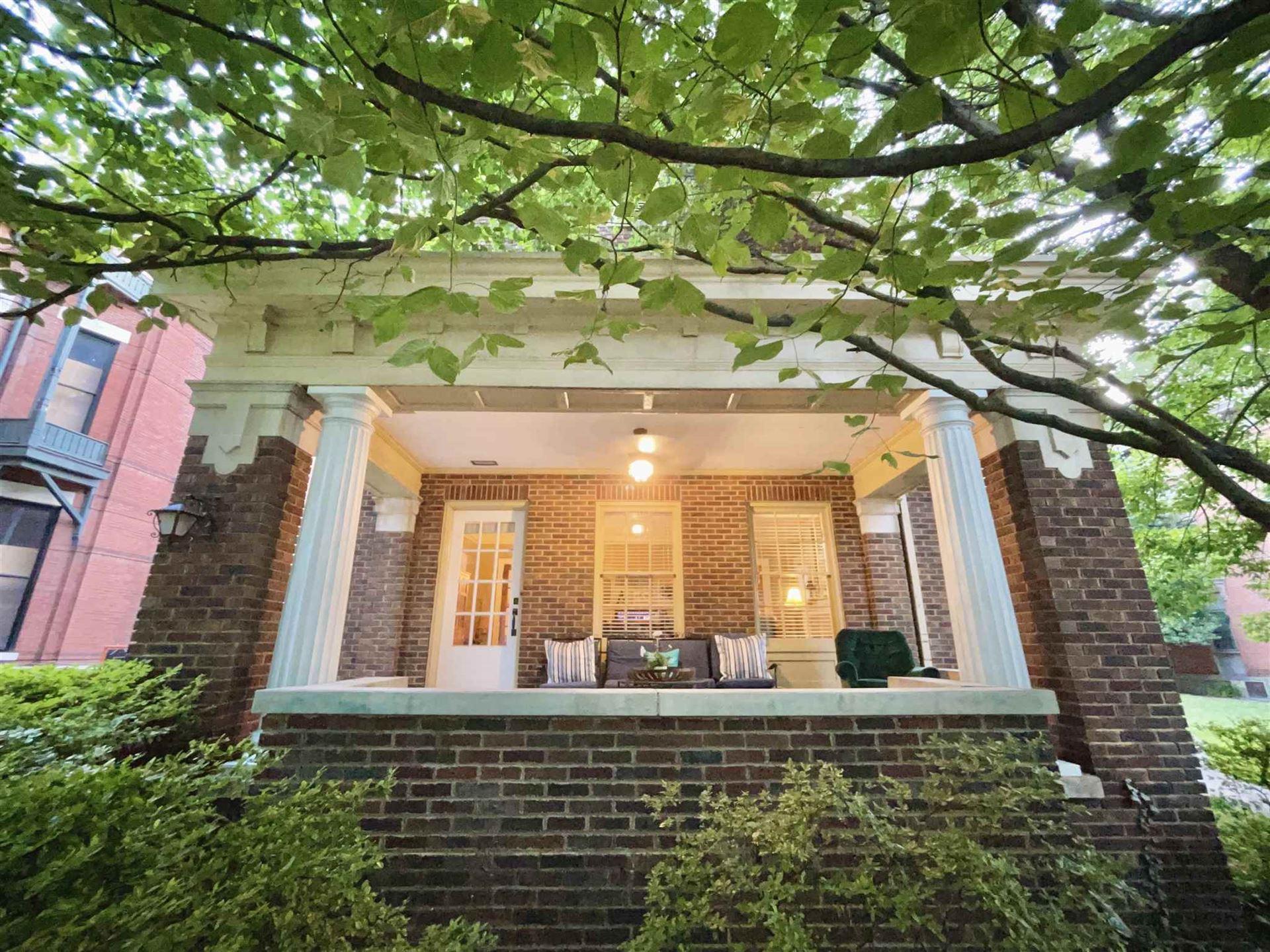 Evansville                                                                      , IN - $359,900