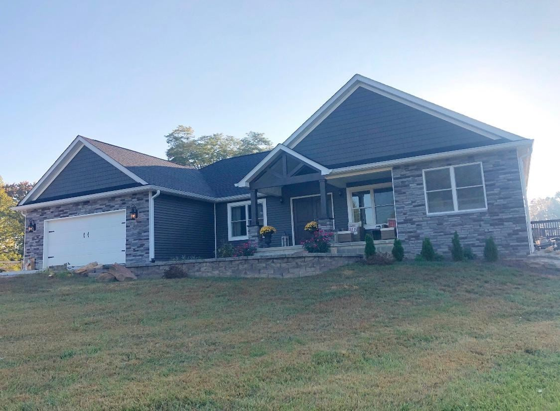 Bloomfield                                                                      , IN - $369,900