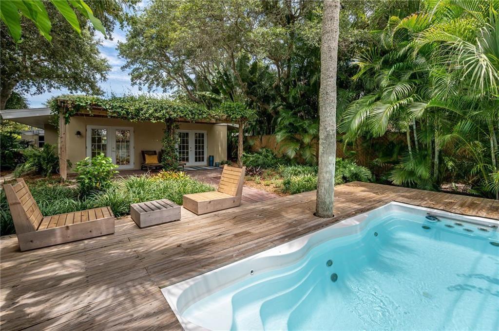 Vero Beach                                                                      , FL - $798,000