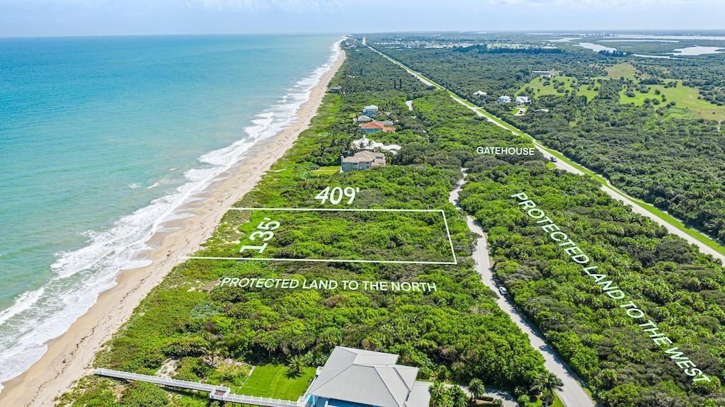 Vero Beach                                                                      , FL - $1,950,000