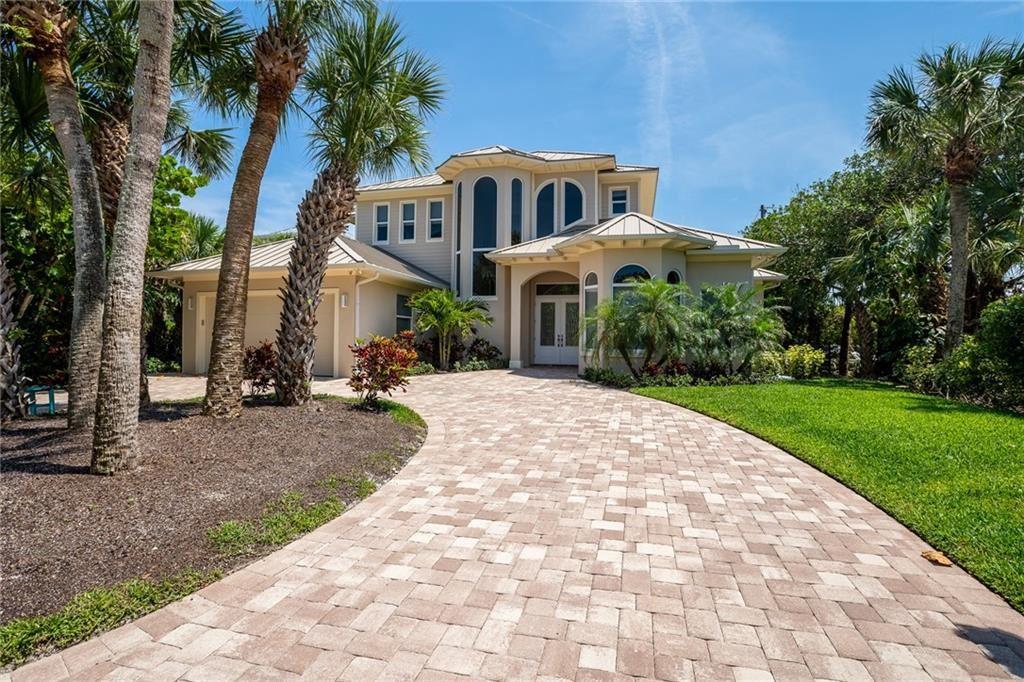 Vero Beach                                                                      , FL - $1,795,000