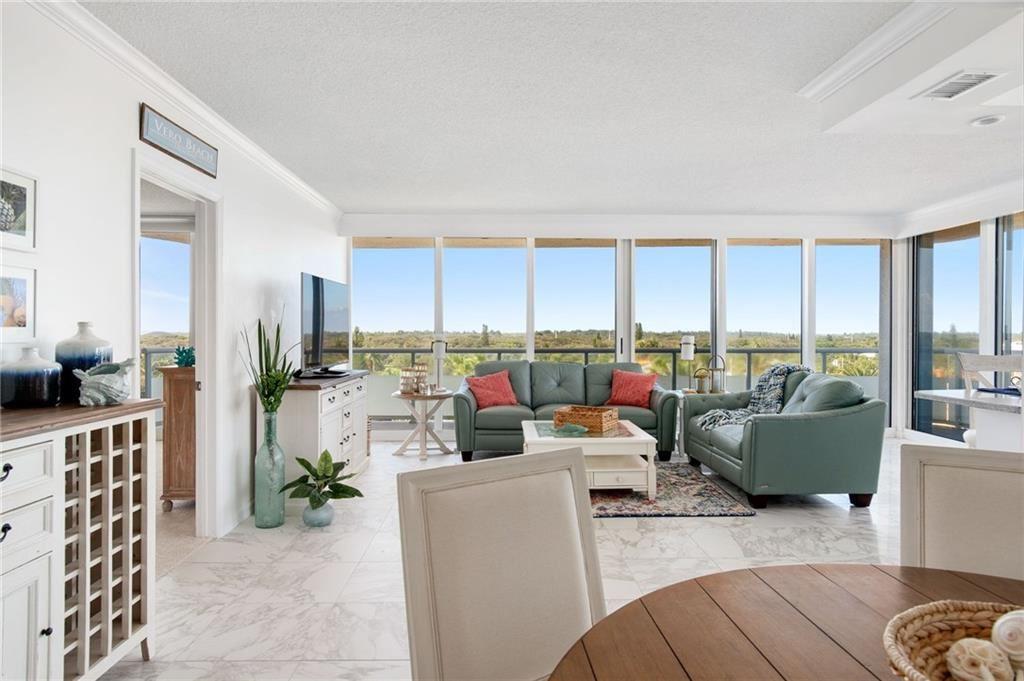 Vero Beach                                                                      , FL - $648,000