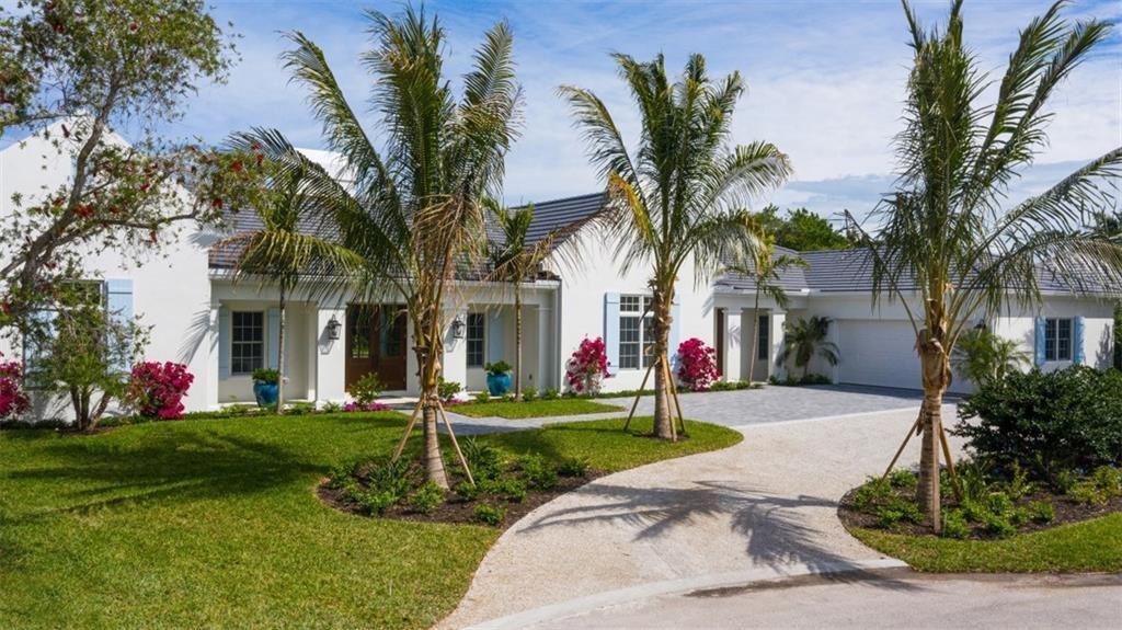 Vero Beach                                                                      , FL - $4,375,000