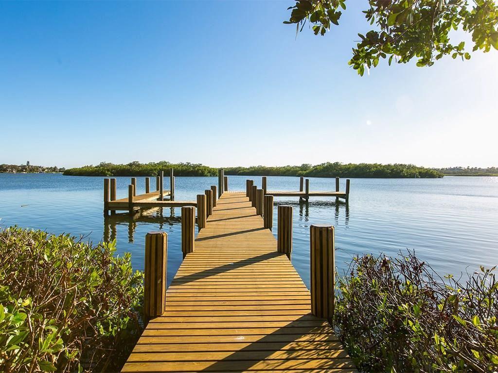 Vero Beach                                                                      , FL - $1,975,000