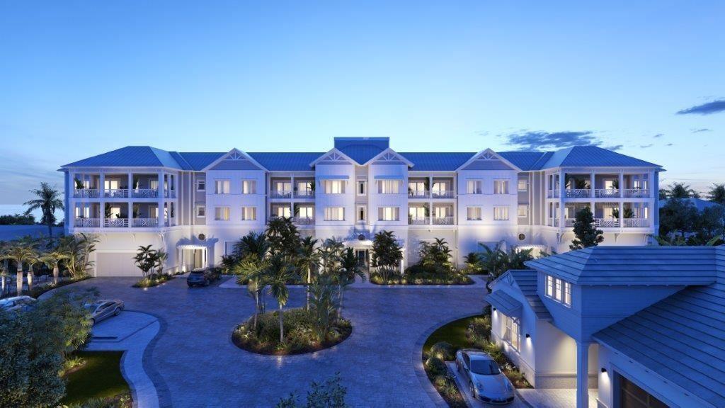 Vero Beach                                                                      , FL - $3,000,000