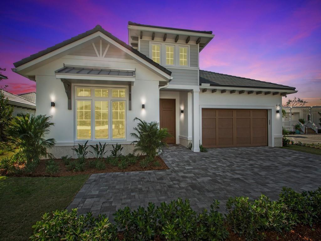 Indian River Shores                                                                      , FL - $1,921,322