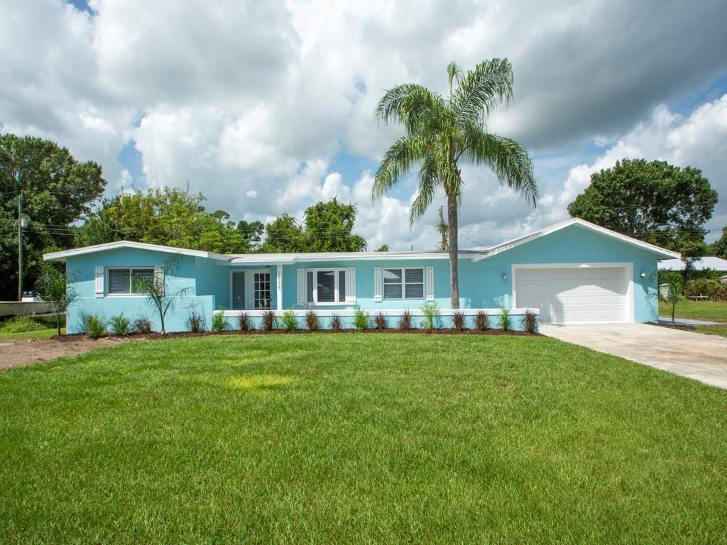 Vero Beach                                                                      , FL - $339,000