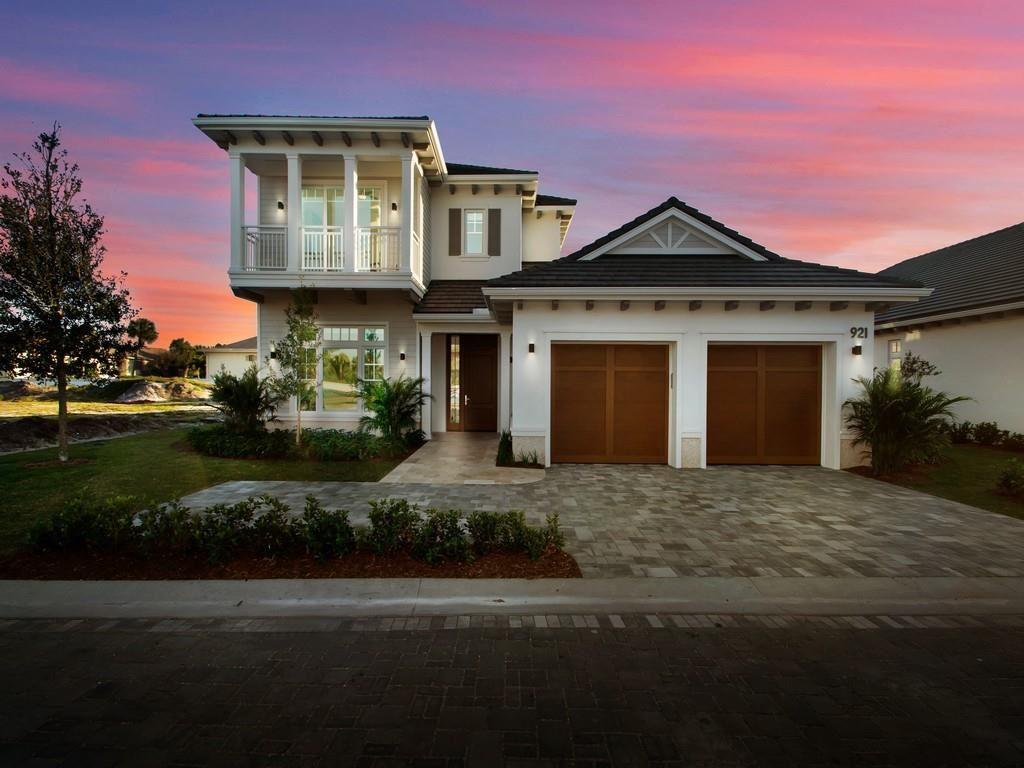 Indian River Shores                                                                      , FL - $1,966,500