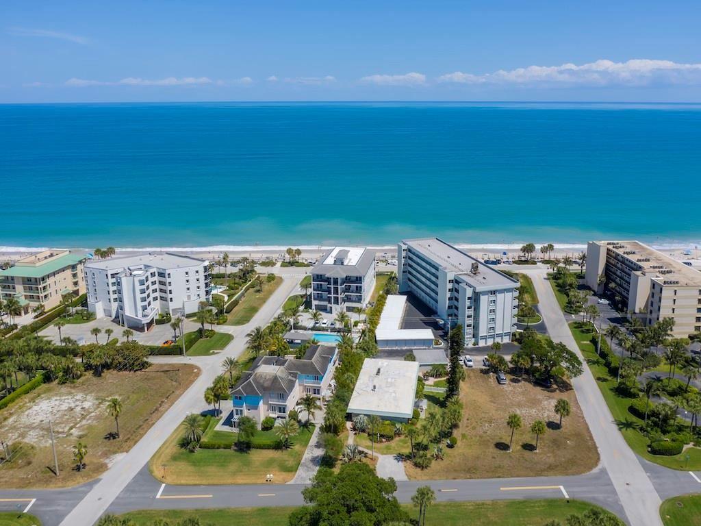 Vero Beach                                                                      , FL - $1,500,000