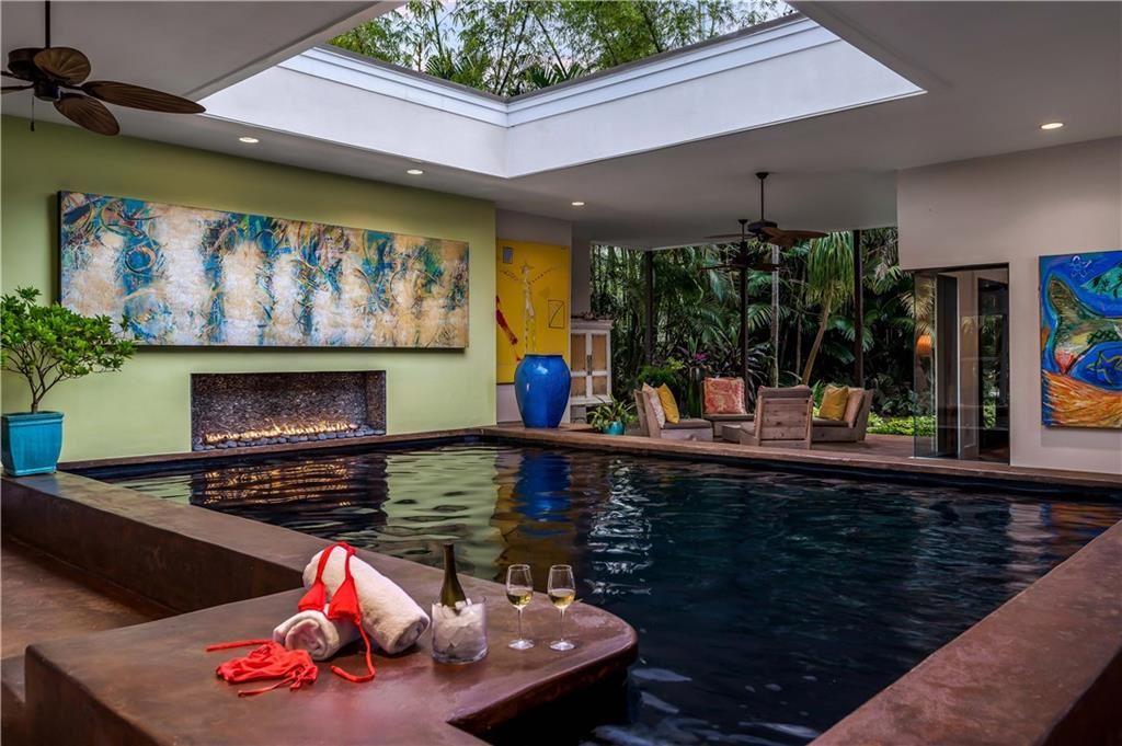 3926 Indian River Drive E                                                                               Vero Beach                                                                      , FL - $1,495,000