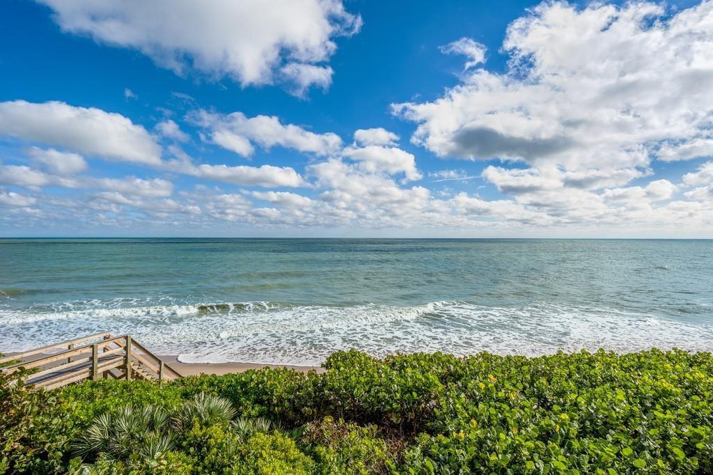 Vero Beach                                                                      , FL - $2,000,000