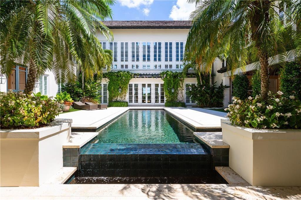 Vero Beach                                                                      , FL - $8,500,000