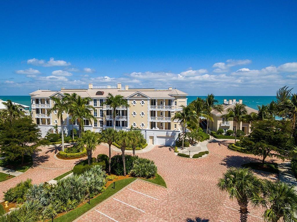 Indian River Shores                                                                      , FL - $1,775,000