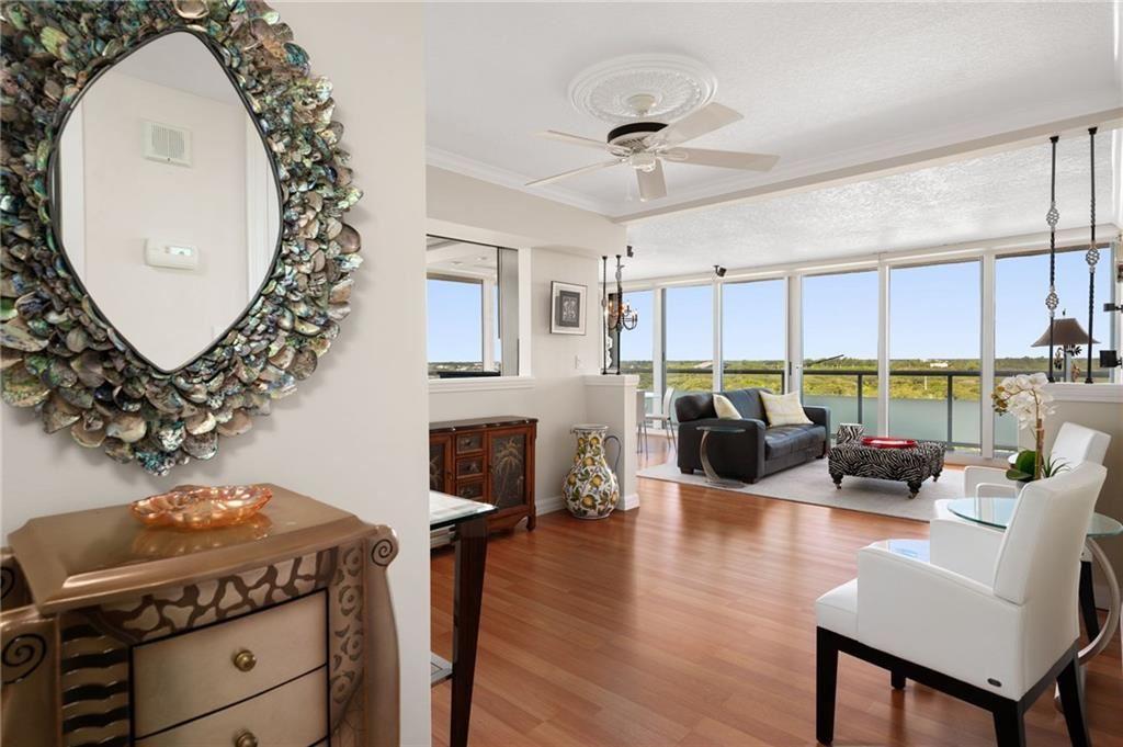 Vero Beach                                                                      , FL - $598,000