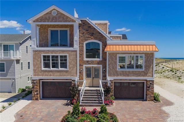 Beach Haven Borough                                                                      , NJ - $5,995,000