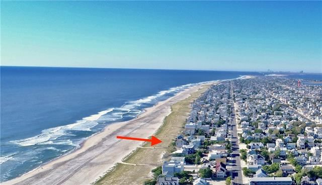Long Beach Township                                                                      , NJ - $6,295,000
