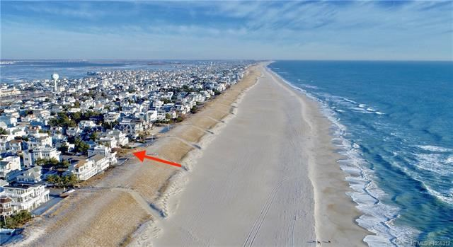 Long Beach Township                                                                      , NJ - $4,395,000