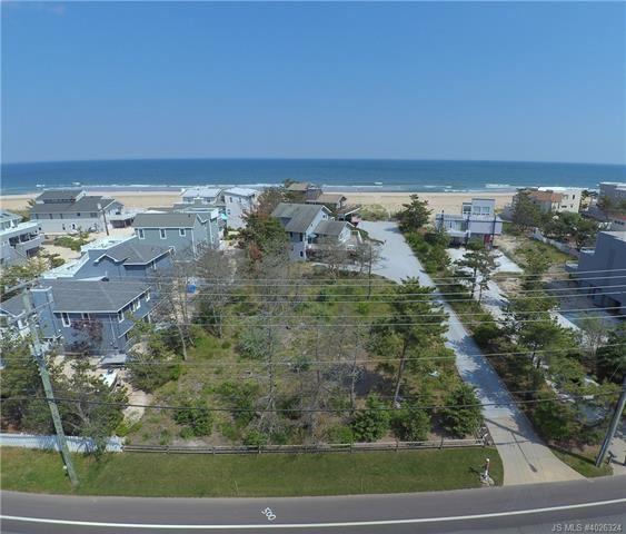 Long Beach Township                                                                      , NJ - $5,950,000
