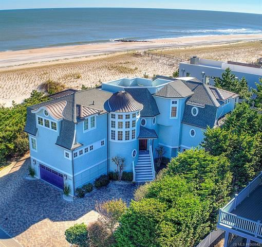 Beach Haven Borough                                                                      , NJ - $4,399,000