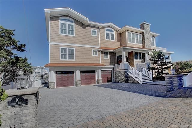 Surf City                                                                      , NJ - $3,899,000