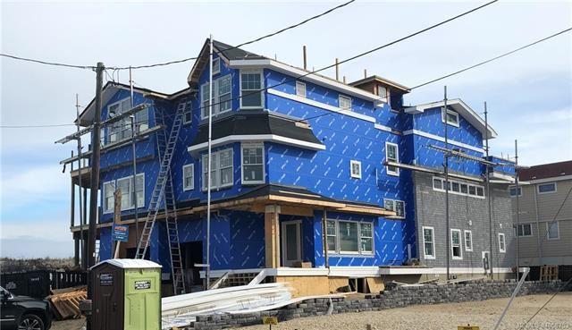 Long Beach Township                                                                      , NJ - $6,242,000