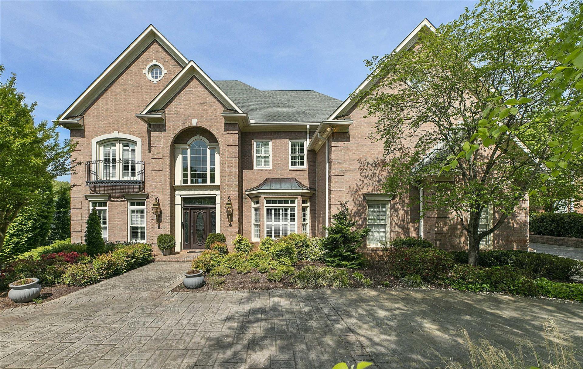 Knoxville                                                                      , TN - $2,150,000