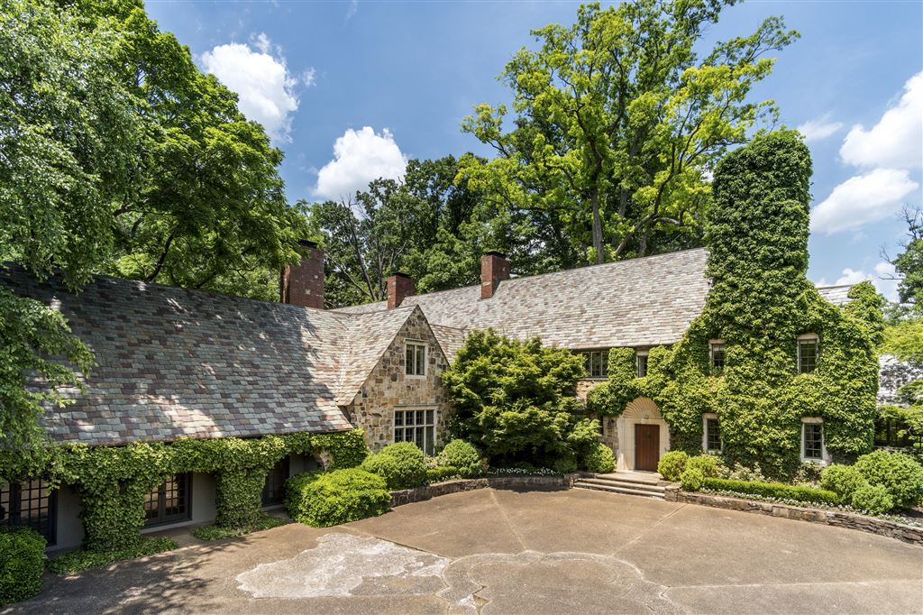 Knoxville                                                                      , TN - $3,995,000