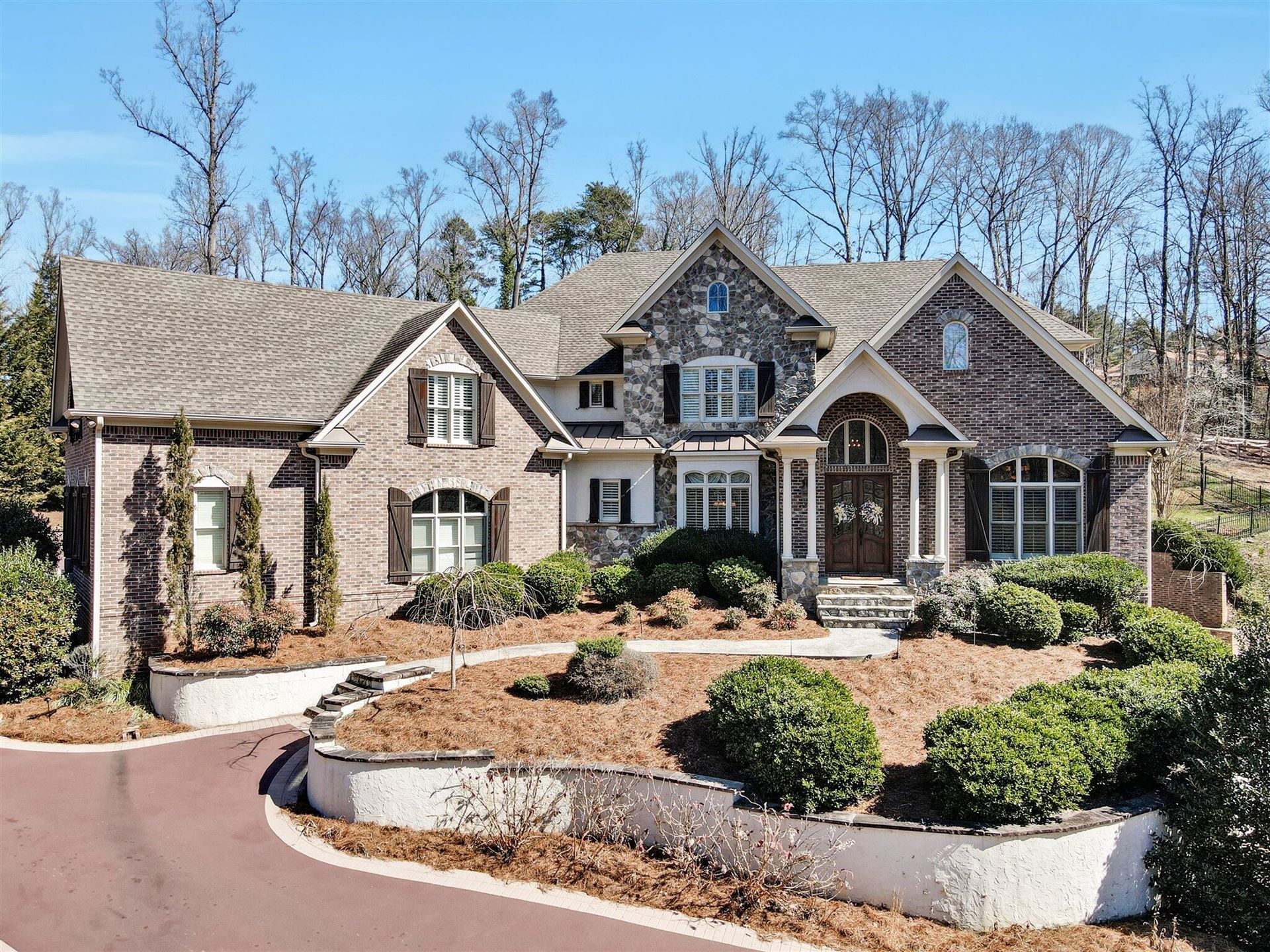 Knoxville                                                                      , TN - $1,799,000