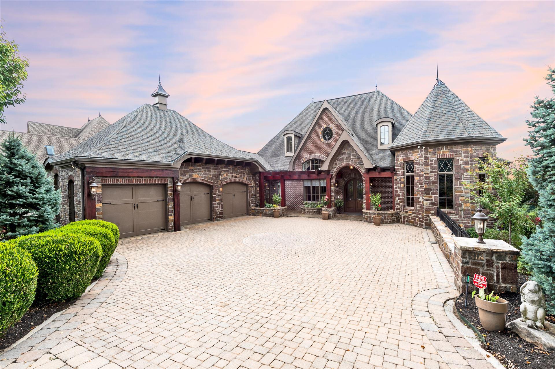 Knoxville                                                                      , TN - $2,680,000