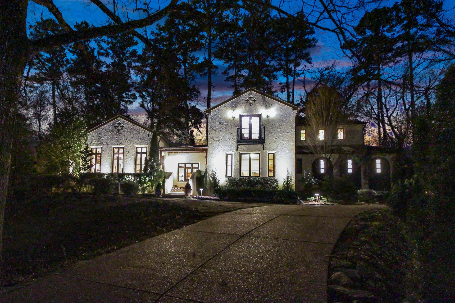 Knoxville                                                                      , TN - $1,489,000