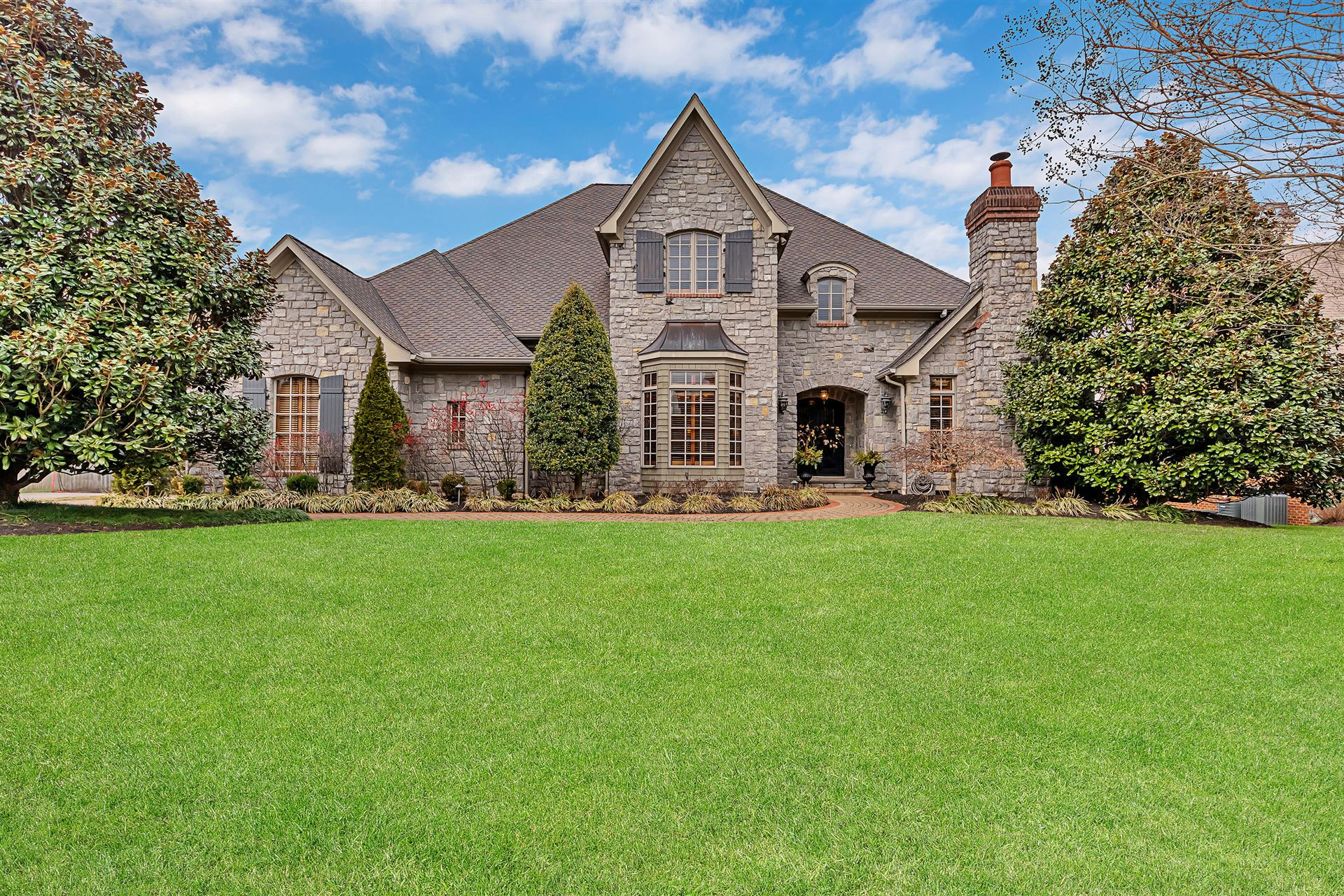 Knoxville                                                                      , TN - $1,595,000