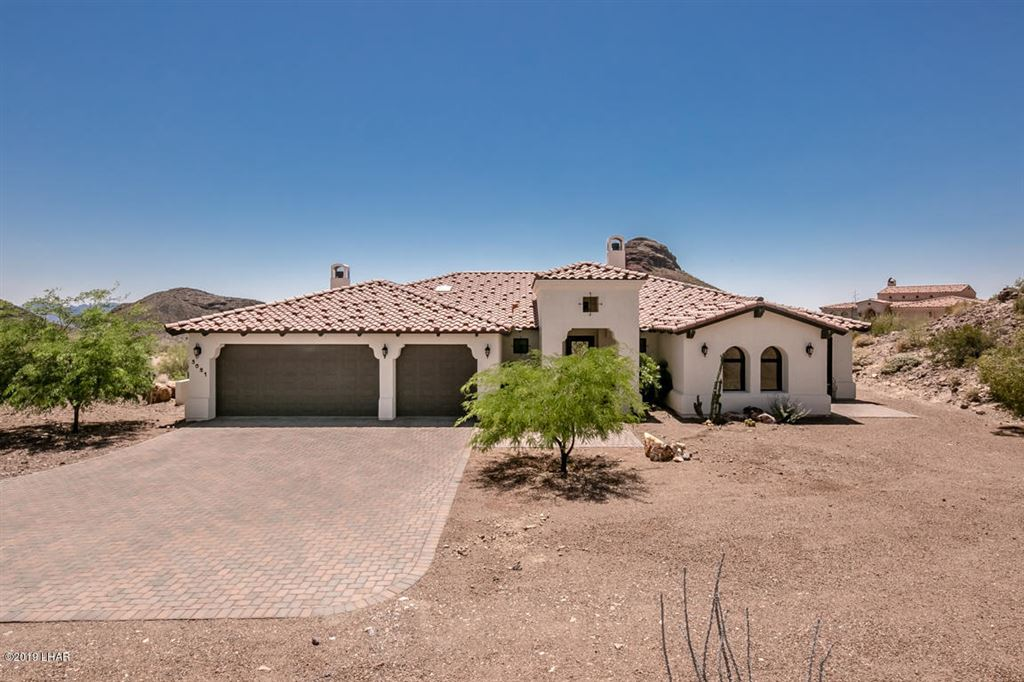 Lake Havasu City                                                                      , AZ - $1,199,000