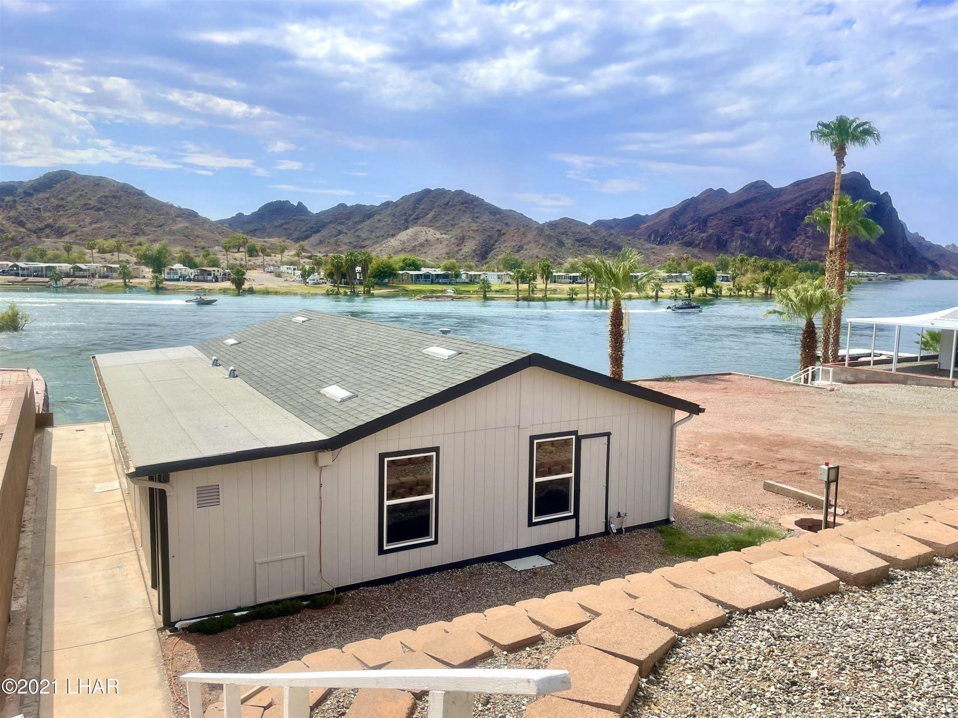 Parker                                                                      , AZ - $974,900