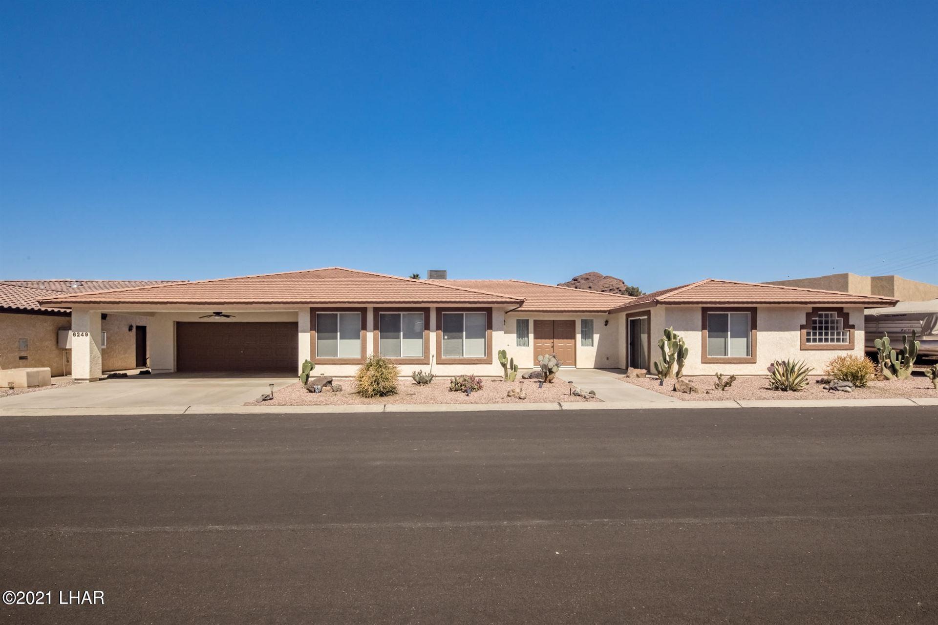 Parker                                                                      , AZ - $999,900
