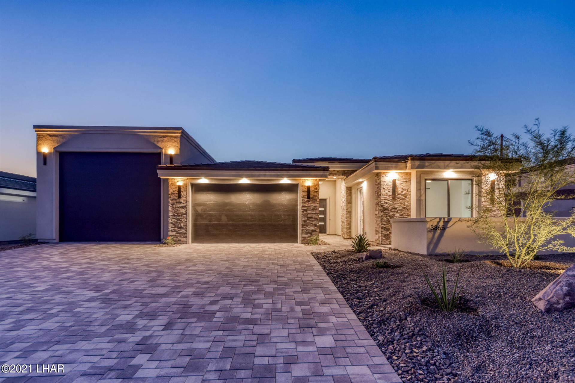 Lake Havasu City                                                                      , AZ - $1,499,900