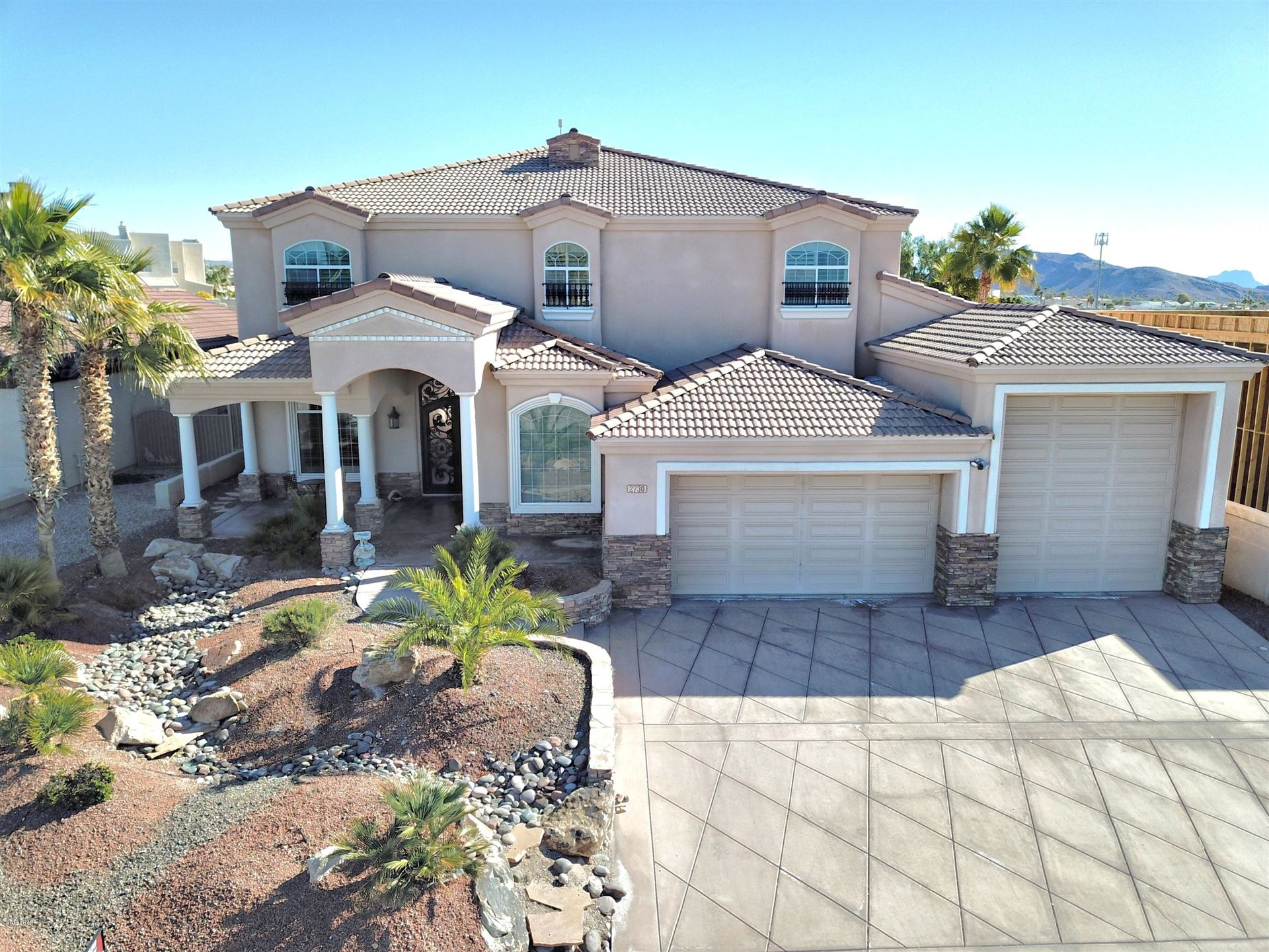 Lake Havasu City                                                                      , AZ - $1,175,000