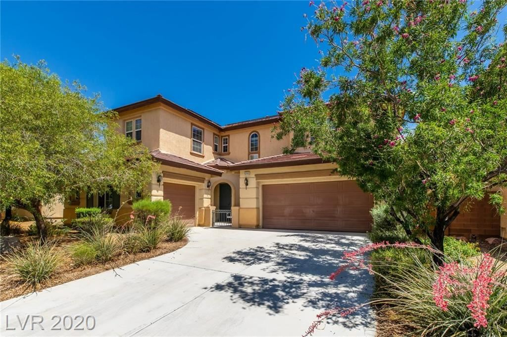 Property Image Of 9248 Moose Country Place In Las Vegas, Nv