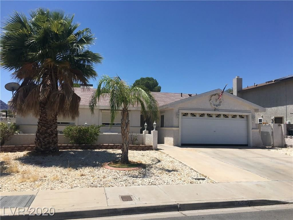 Property Image Of 628 Valley View Drive In Henderson, Nv