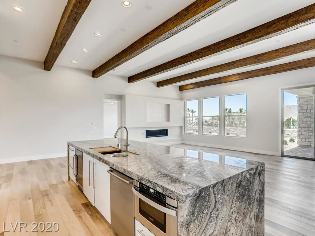 Property Image Of 3 Porto Malaga In Henderson, Nv