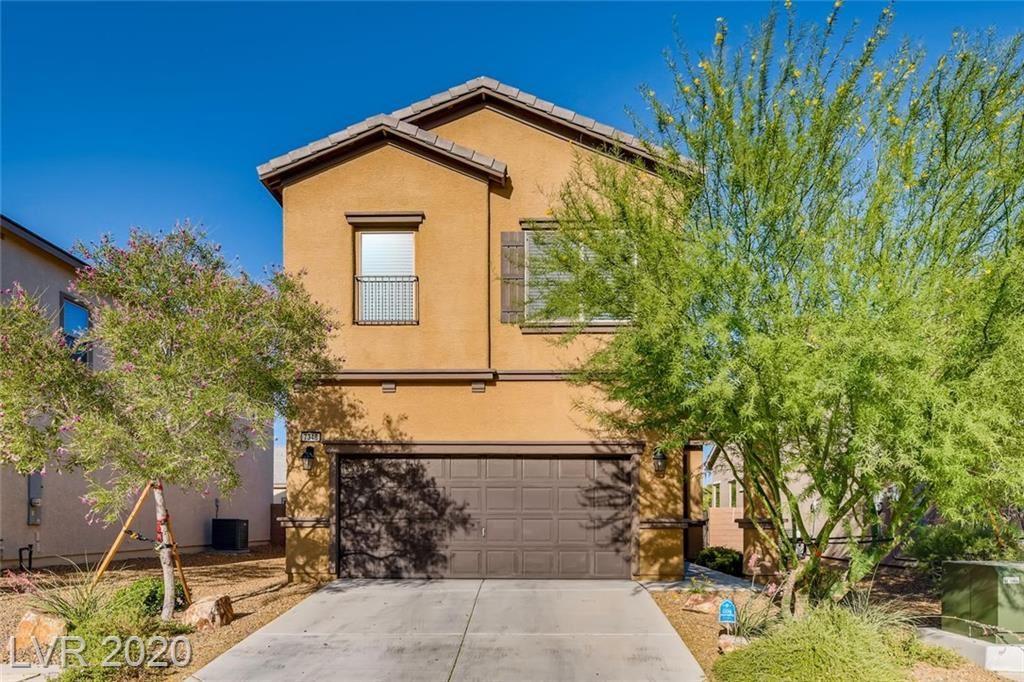 Property Image Of 7348 Swiss Blue Topaz In Las Vegas, Nv