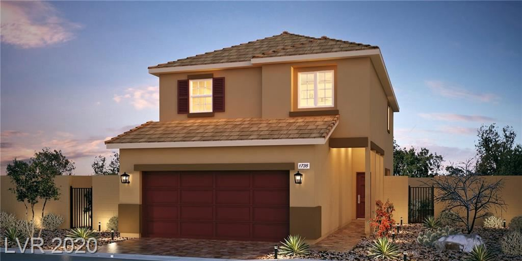 Property Image Of 9192 Rolling Sky Drive #014 In Las Vegas, Nv