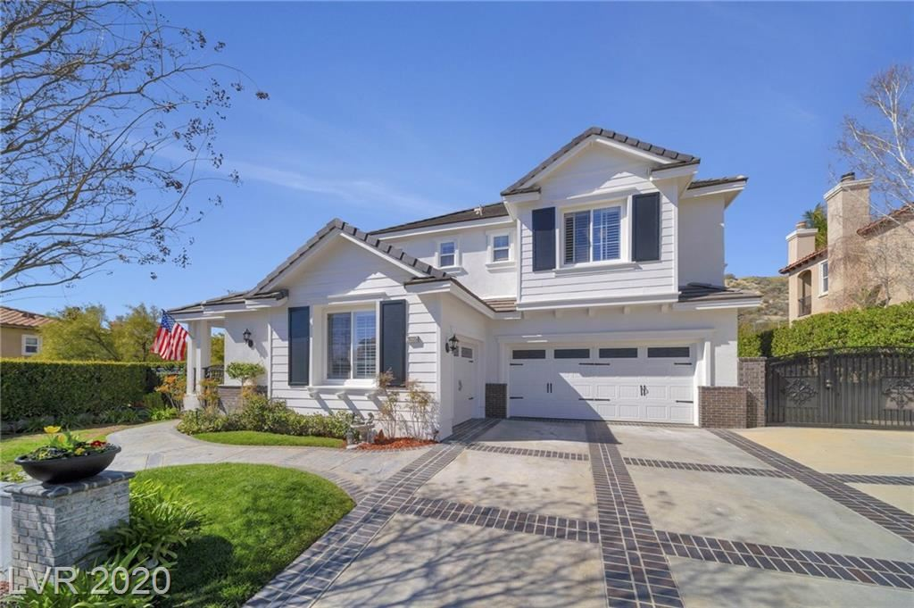 Property Image Of 29335 Madeira Lane In Valencia, Ca
