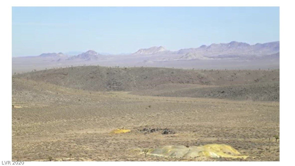 Property Image Of None In Tonopah, Nv